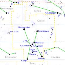 Какие знаки зодиака невозможно затащить в загс  StarHitru