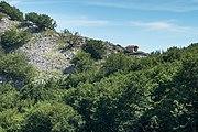 Orisol - Ermita de Santikurutz -BT- 01.jpg