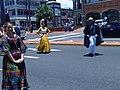 Orizaba International Folk Fest 2017 82.jpg