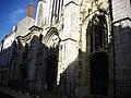 Orléans - église Notre-Dame-de-Recouvrance (02).jpg