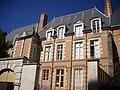 Orléans - 2-8 rue d'Escures (08).jpg