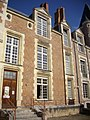 Orléans - tribunal administratif (46).jpg