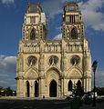 Orleans-Kathedrale-02-gje.jpg