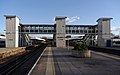 Orpington railway station MMB 10.jpg