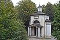 Orta S. G. - Sacro Monte - Cappella XIII.jpg