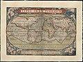 Ortelius verdenskart 1579 (12085012186).jpg