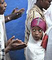 Orthodox, Marji, Ethiopia (12101712636).jpg