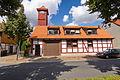 Ortsblick in Linden (Wolfenbüttel) IMG 0635.jpg