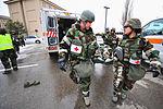 Osan airmen respond to simulated attacks during BB 12-03 130212-F-NH180-337.jpg