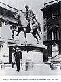 Oscar Wilde Rome April 1900.jpg