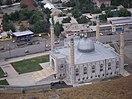 Moschea di Osh.JPG
