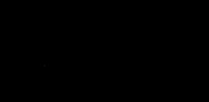 Lev Ivanovich Oshanin - Lev Oshanin, signature