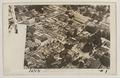 Oshawa Ontario from the Air (HS85-10-36754) original.tif