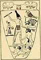 Osiris and the Egyptian resurrection; (1911) (14763508251).jpg