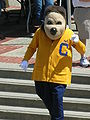 Oski at Cal Day 2010 2.JPG