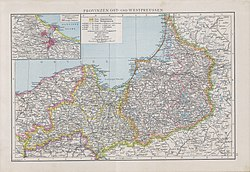 Ost- und Westpreussen.jpg