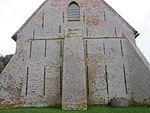 Osterhever – St. Martin-Kirche 8.jpg