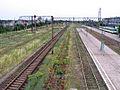 Ostroleka-stacja07.jpg