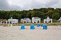 Ostseestrand bei Binz (Rügen) (5) (11797436693).jpg