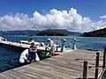 Other Islands, British Virgin Islands - panoramio (5).jpg