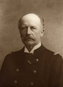 Otto Joachim Moltke Kofoed-Hansen.png