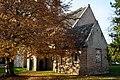 Oude of St Victorkerk.jpg