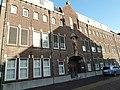 Oudenbosch 7 HB GM Markt 61 29112019.jpg