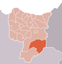 Ouled Boubker.png