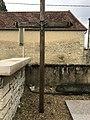 Ounans (Jura, France) le 6 janvier 2018 - 18.JPG