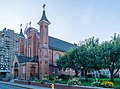 Our Lady of Victory Roman Catholic Church Rochester NY.jpg
