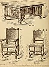 Our doors and windows - how to decorate them (1889) (14782530735).jpg