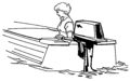 Outboard Motor (PSF).png