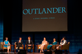 Outlander premiere episode screening at 92nd Street Y in New York 25.png
