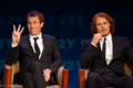 Outlander premiere episode screening at 92nd Street Y in New York OLNY 081 (14832076925).png