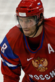 Ovechkin Russia3.png