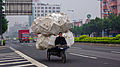Overloaded Tricycle.jpg