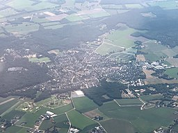 Overloon from the air.jpeg