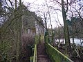 Overy Mill - geograph.org.uk - 1095636.jpg