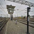Overzicht ingang met trap, na restauratie - Maastricht - 20361123 - RCE.jpg