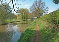 Oxford Canal - geograph.org.uk - 1338295.jpg