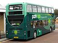 Oxford Park & Ride (13407040693).jpg