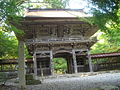 Oyada-Jinjya03.JPG