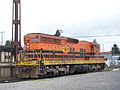P&W-Locomotive X 1851.jpg