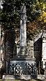 Père-Lachaise - Division 30 - Rosily-Mesros 07.jpg