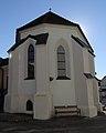 Pöchlarn Kapelle 3.JPG