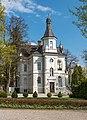 Pörtschach Johannaweg 5 Villa Wörth WNW-Ansicht 11042020 8675.jpg