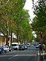 P1060021 Paris XII rue Baron-le-Roy rwk.JPG