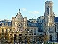 P1070102 Paris Ier mairie rwk.jpg