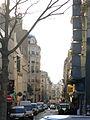 P1150204 Paris IX rue Pigalle rwk.jpg