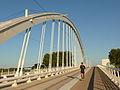 P1190437 Tw Angers & Pont Confluences.JPG